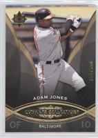 Adam Jones /599