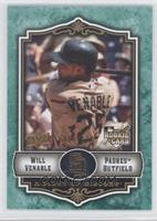 Will Venable /150