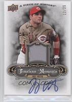 Joey Votto /25