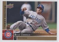 Ryan Theriot