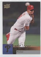 Joe Blanton /99