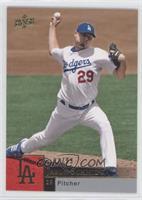 Jason Schmidt /99