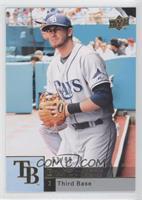 Evan Longoria /99