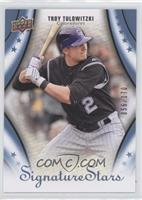 Troy Tulowitzki /170