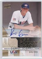 Kevin Gausman /899