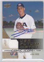 Jameson Taillon /899