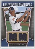 Manny Machado /499