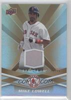 Mike Lowell /99