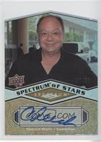 Cheech Marin /50