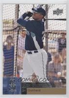 Ken Griffey Jr. (Base)