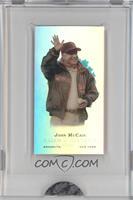 John McCain /999