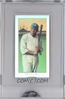 Babe Ruth /749
