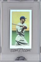 Lou Gehrig /749