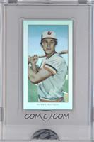Cal Ripken Jr. /749