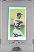 Lou Gehrig /749 [ENCASED]