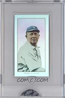Cy Young /749 [ENCASED]