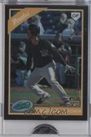 Andrew McCutchen /999 [ENCASED]