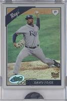 David Price /1199 [ENCASED]