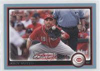 Joey Votto /520