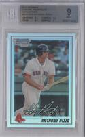 Anthony Rizzo /777 [BGS 9]