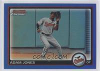 Adam Jones /150