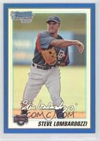 Stephen Lombardozzi /250