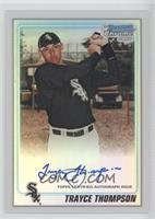 Trayce Thompson (Autograph) /500