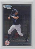 Gary Sanchez (Base)