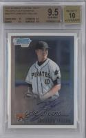 Jameson Taillon [BGS 9.5]