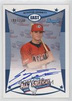 Scooter Gennett /230