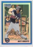 Nate Robertson /199