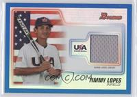 Timmy Lopes /199