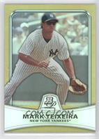 Mark Teixeira /539