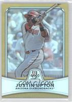 Justin Upton /539