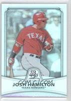 Josh Hamilton /999