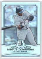 Miguel Cabrera /999