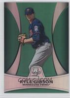 Kyle Gibson /499