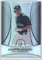 Dustin Ackley /999