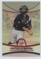 Peter O'Brien /999