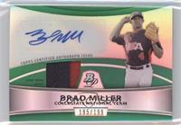Brad Miller /199