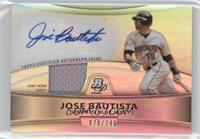 Jose Bautista /740