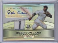 Robinson Cano /740