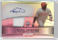 Ryan Howard /740
