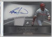 Ryan Howard /740