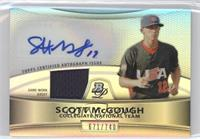 Scott McGough /740