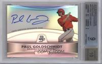 Paul Goldschmidt [BGS9]