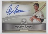 Nick Noonan