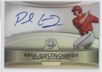 Paul Goldschmidt