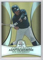 Austin Romine /539