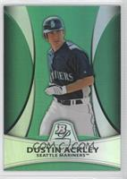 Dustin Ackley /499